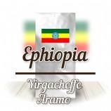 Эфиопия Иргачеф Арамо микролот (100% арабика) Моносорт