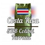 Коста Рика SHB Колибри Тарразу (100% арабика) Моносорт