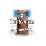Гватемала Ля Эсмеральдо микролот (100% арабика) Моносорт